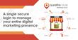 Surefire Local Launches Cloud Marketing Platform Built for Local Businesses