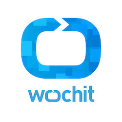 Wochit Social Video Creation & Optimization