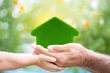 4 Eco Services is Kansas City's Premier Home Preventative Maintenance, Service and Repair Company