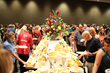 Producers and Connoisseurs to Gather in Denver, July 26-29, for American Cheese Society's 34th Annual Conference and Competition