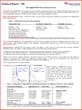 AlphaSTEM Test Technical Report