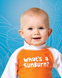 UV Skinz Gives Away Thousands of Baby Sun Shirts and Focuses on Melanoma Warriors and Their Families