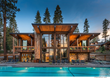 Mountainside at Northstar Announces Surge in Sales This Winter Season and New Developments Underway
