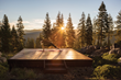 Mountainside Yoga
