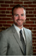 Keller Williams Realtor Ryan Devin Celebrates 175th Closing