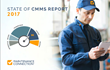 Maintenance Connection Releases Groundbreaking Report on CMMS ROI