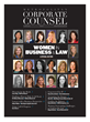 Women in Business & Law, a New Series and Section from Law Business Media