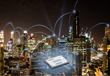 AerNos Announces Nano Gas Sensors for Smart Cities