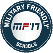 Military Friendly® Schools Survey Opens for 2018