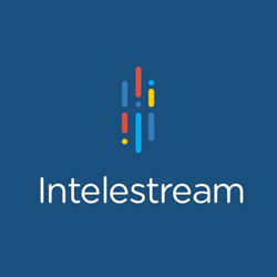 Intelestream_logo