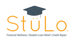 StuLo logo
