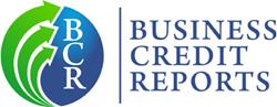 Bcr credit online
