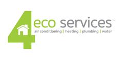 4 Eco Services Home Services Company in Kansas City, MO