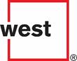 West Launches New Program to Help Schools Combat Chronic Absenteeism