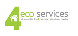 4 Eco Services Home Services Company in Kansas City, MO