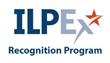 Integrated Project Management Company, Inc. Announced As A 2017 Gold Award Recipient For Achievement Of Excellence By The ILPEx Recognition Program