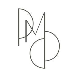 Paula McDonald Design Build & Interiors