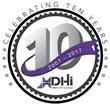 DHI Telecom Group