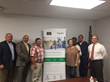 Crenshaw County Schools Funds District-Wide Modernization Project with $4.2 Million in Savings through Partnership with Schneider Electric