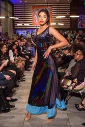 Luxurious Evening Wear Line Joins IM Boston Marketplace