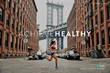 New Healthy Lifestyle Skincare Brand, Fytt, Taps into Health & Fitness Industry