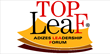 Announcing the Adizes Institute's Top Leadership Forum Video Series (TopLeaf®) Released on Vimeo.com