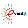 Event!t Pty Investigate the One Skill Recruiters Prefer over a Degree