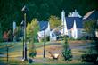 Ziegler Closes $63.995 Million Financing for Collington Episcopal Life Care Community, Inc.