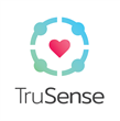 TruSense Introduces New Senior Home Care Solution