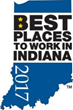 Best Places to Work in Indiana 2017