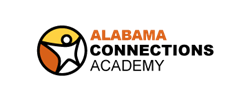 Alabama Connections Academy logo