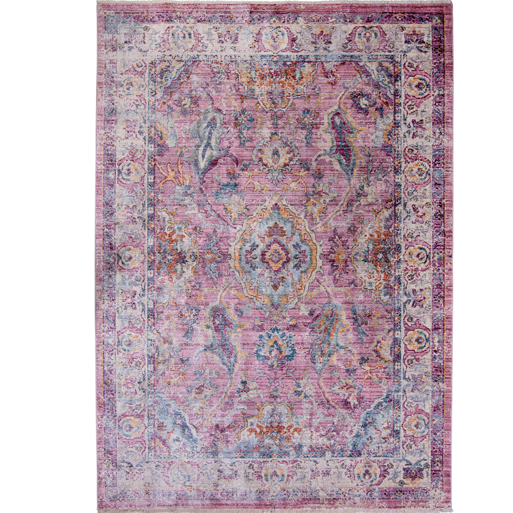 from runway to home decor home dynamix launches nicole miller nicole miller artisan rugnicole miller artisan 121 814 rug for home dynamix