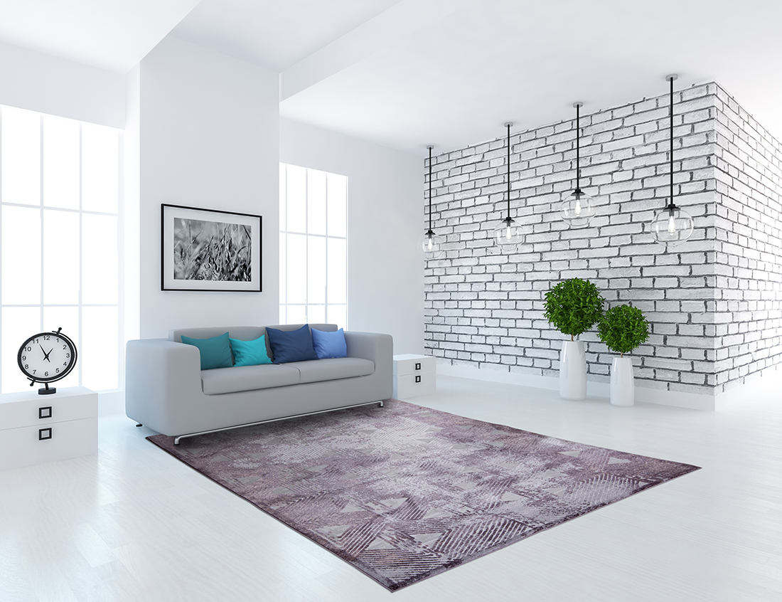 from runway to home decor home dynamix launches nicole miller kenmare rug by nicole miller for home dynamixkenmare rug by nicole miller for home dynamix