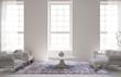 Nicole Miller Artisan Rug for Home Dynamix