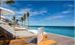 Create the Next Big Idea at the New Grand Velas Los Cabos Resort