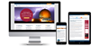Strategic Consulting Firm Picone Advisory Group Launches New Website