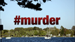 New TV One Series, #Murder, Explores Crime in the Digital Age Beginning Monday, June 5 at 10 p.m. ET