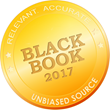DocsInk Listed as a Top MACRA & MIPS Technology in Black Book Survey