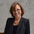 Debra A. Levinson, CEO