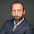 Attorney Jordan M. Lewin Takes Maritime Drug Law Enforcement Act Case to Supreme Court