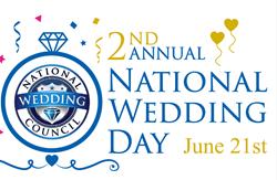 National Wedding Day