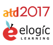 eLogic Learning Brings All New LMS Enhancements to ATD 2017