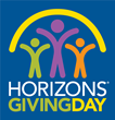 Donate Today to Horizons Giving Day!