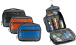 Lewis N. Clark Releases Discovery Toiletry Kit Collection