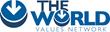 World Values Network Gala featuring Elisha Wiesel, President Paul Kagame of Rwanda, and Dr. Mehmet Oz will Celebrate Life of Elie Wiesel