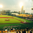 Golden Eagles Keep Soaring with New Diamond