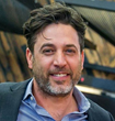Conversocial Names Ido Bornstein-HaCohen Chief Operating Officer (COO)