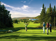 Hit the Road, Golfers: Omni's 'Guys Golf Getaway' Package Made for Summer Road Trips