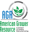 American Grower Resource