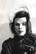 Brooklyn Community Services Holds 150th Anniversary Finale Gala on June 5 Honoring Visionary Leaders with Emcee Actress Debi Mazar